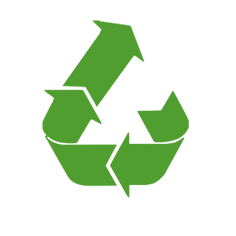 recycling triangle.png