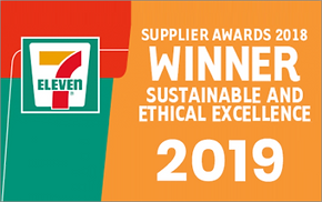 7-Eleven-Sustainable-and-ethical-excelle