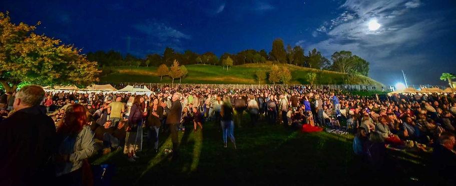 Crowded House_NZ Herald.jpg