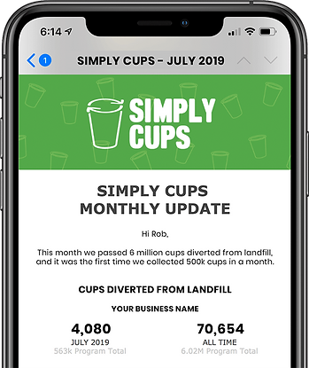 Simply Cups Monthly Update Mobile.png