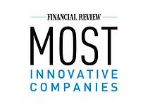 Muffin-Break-Most-Innovative-Companies.p