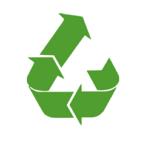 upcycling icon.png