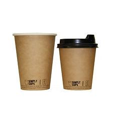 simply-cups-horizontal.jpg