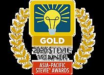 Muffin Break wins Gold Stevie Awards Inn