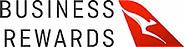 QBR logo.png