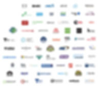 Logos_right.jpg