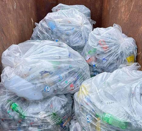 plastics%201%20and%202_edited.jpg
