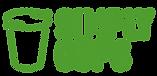 SC_master logo.png