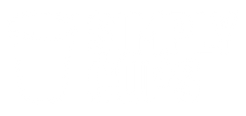 simplycups logo_new_white.png