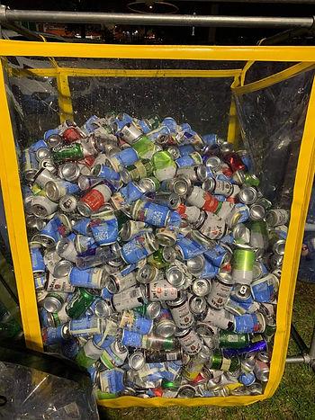 aluminium cans.jpeg