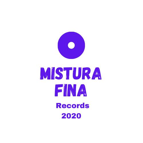 MISTURA FINA - 3ª edição