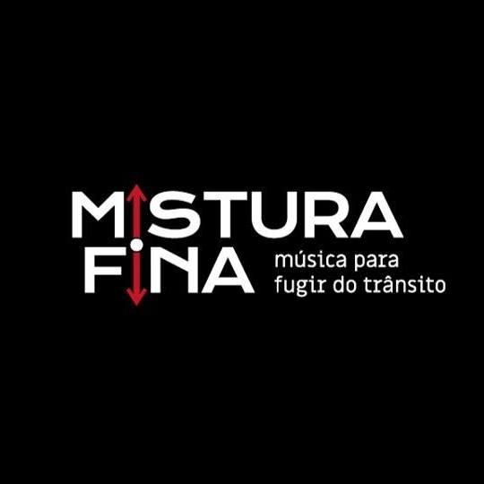 MISTURA FINA 2018