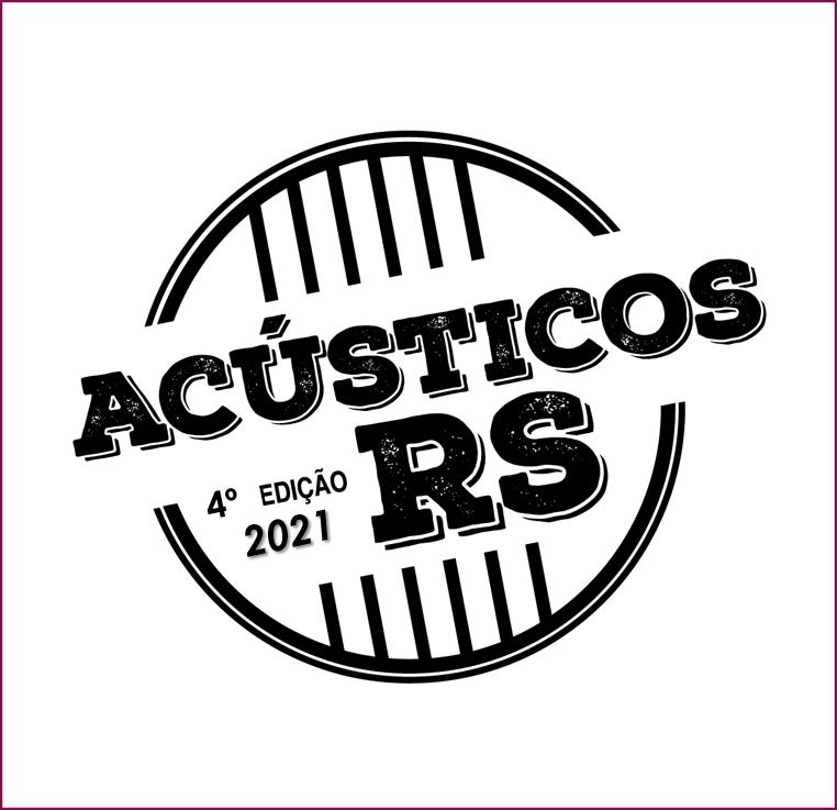 ACÚSTICOS RS