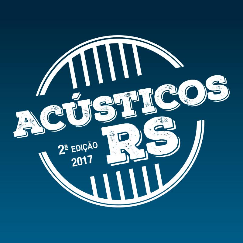 2º ACUSTICOS RS