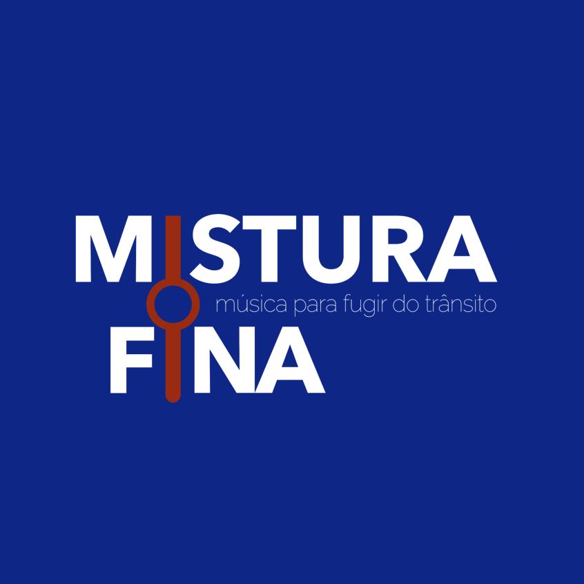 MISTURA FINA 2019/20