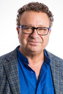 Peter Fraenkel, PhD_IMG_9144.jpg