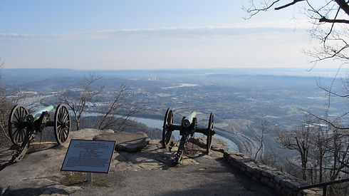 Lookout Mountain.JPG