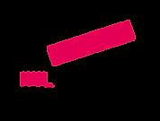 HAN Logo nieuw.png