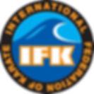 IFK.jpg