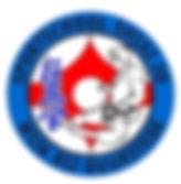 logo-karate.jpg