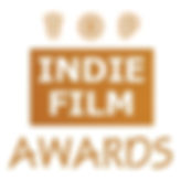 top-indie-film-awards-logo.jpg