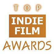 top-indie-film-awards-logo.jpg