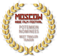 Moscow Indie Film Festival.png