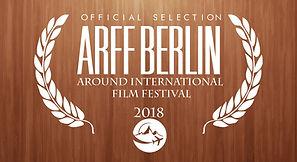 ARFF_BERLIN_OFFICIAL.jpg