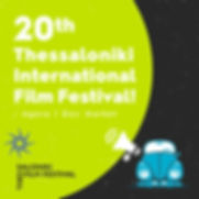 Festival screenings of Aircooled | Band of Beetles