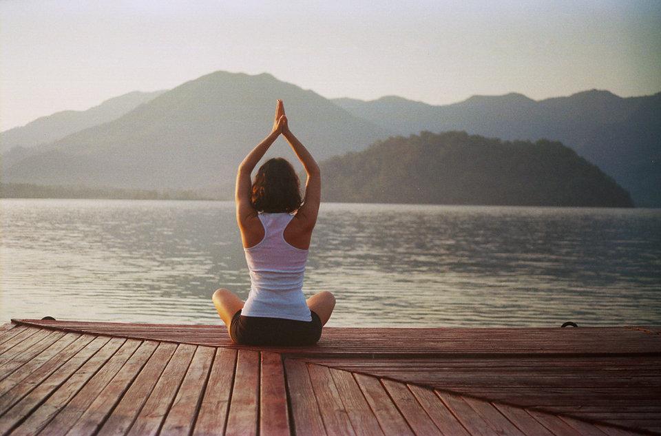 irmakla yoga.jpg