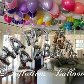 #loveballoons #inflationsballoons.jpg