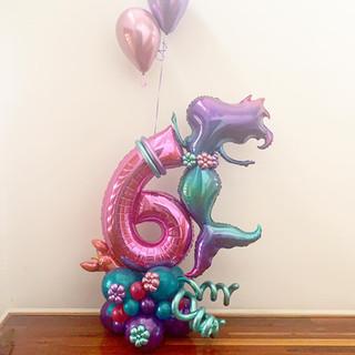 Balloon Composition_Single_Number_12.jpg
