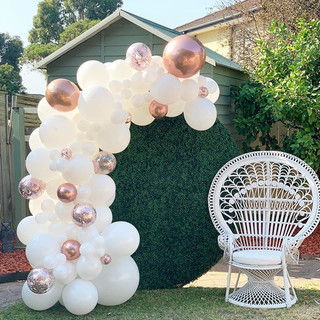 Bridal Shower Goals A beautiful day for