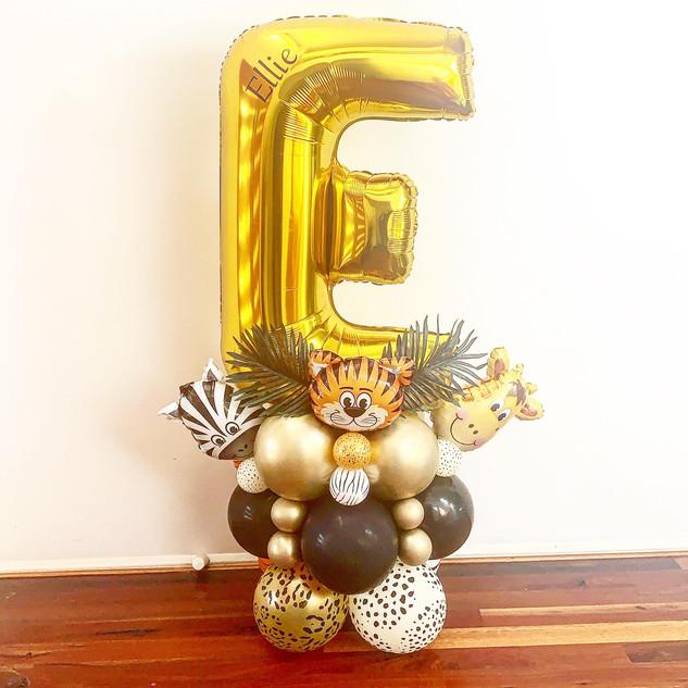 Balloon Compositon_Single_Letter_4.jpg