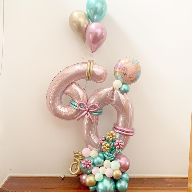 Balloon Compositon_Double_Number_3.jpg