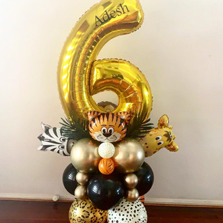Balloon Compositon_Single_Number_2.jpg