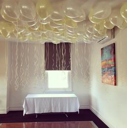 #bridgeinnhotel #loveballoons #inflation