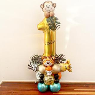Balloon Compositon_Single_Number_9.jpg