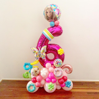 Balloon Compositon_Single_Number_15.jpg