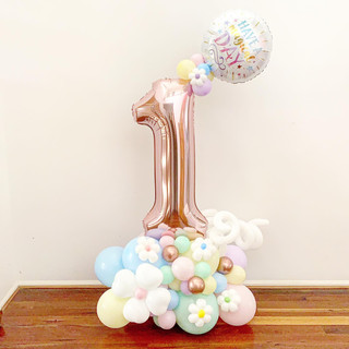 Balloon Composition_Single_Number_13.jpg