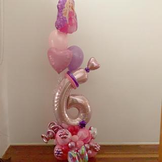Balloon Composition_Single_Number_7.jpg