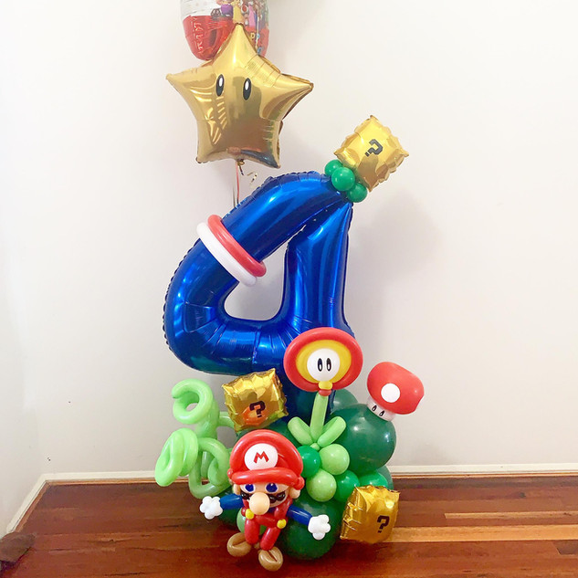 Balloon Composition_Single_Number_9.jpg