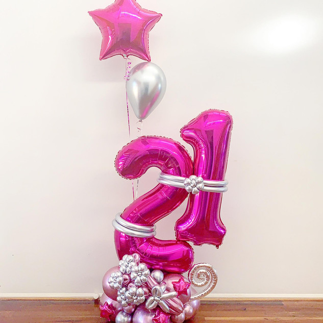Balloon Compositon_Double_Number_6.jpg