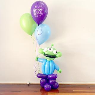 Character Balloon Animal.jpg
