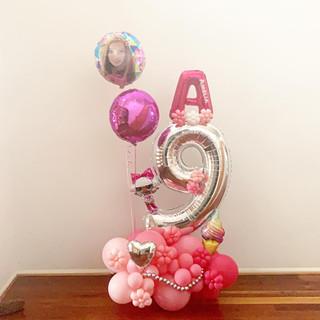 Balloon Composition_Single_Number_15.jpg
