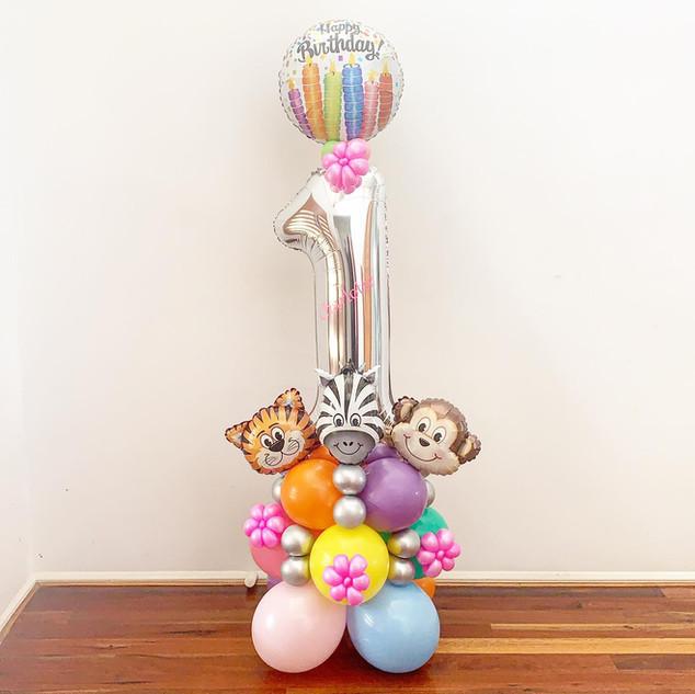 Balloon Composition_Single_Number_11.jpg