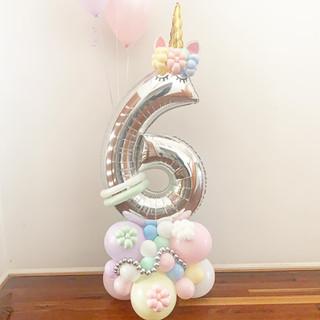 Balloon Composition_Single_Number_14.jpg