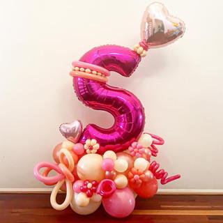 Balloon Compositon_Single_Letter.jpg