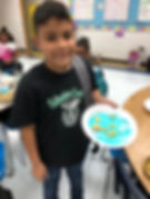 3rdgrade-landforms1.jpg