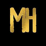 Marcia Hoffheins_full color logo.png